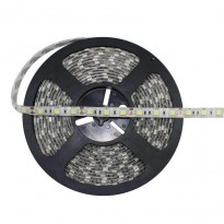 Tira LED Flexible Exterior 14.4W*5m IP65 12V Area-led