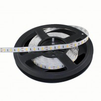 Tira LED Flexible interior 4.8W*5m 12V Area-led