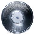 CampĂ¢nula LED PRO 160W SMD 3030-3D Driverless 125/Lm/W