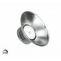 Campana industrial LED PRO 210W SMD 3030-3D Driverless 125/Lm/W Area-led - Campanas Industriales Led Pro