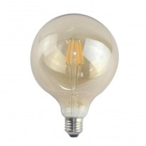 Bombilla LED Filamento 8W 360º E27 Area-led