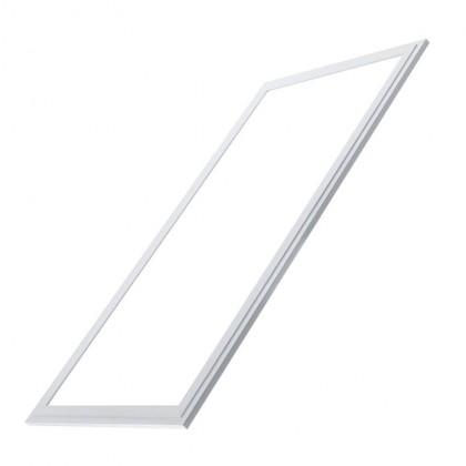 Painel LED 60x30 cm 20W 120º IP40