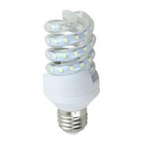 Lámpara LED SMD 9W 300º E27 Area-led