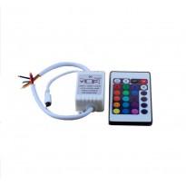 Controladora 72W para Tiras LED 12V Area-led