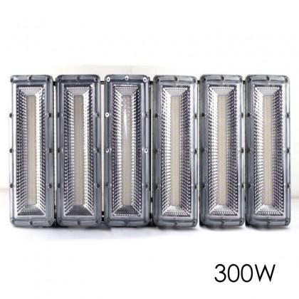 Foco Proyector LED 300W DIY