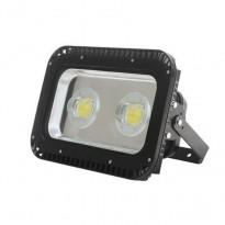 Foco Exterior LED COB 150W 90º IP65