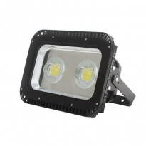 Projector Exterior LED COB 150W 90º IP65