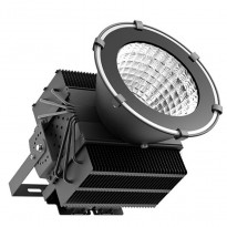 Foco Projector LED 500W Elite PRO CREE 60º