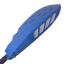 Farol LED 130W CREE 100º IP67 6000K
