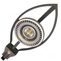 Farol LED COB 150W 130º IP67 5500K