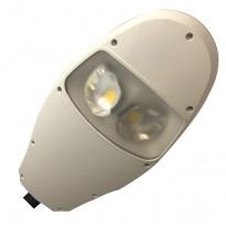 Farol LED COB 100W 120º IP67 3000K