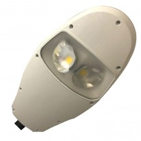 Farola LED COB 100W 120º IP67 3000K