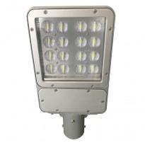Farol LED 40W CREE 100º IP67 6000K