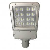 Farola LED 40W CREE 100º IP67 6000K