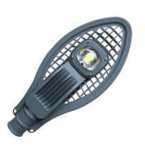 Farola led 60W 5000lm 120º IP65