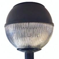 Farol Globo LED 30W 360º IP65 6000K