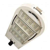 Farol LED 130W CREE 130º IP65 3500K