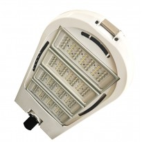 Farola LED 130W CREE 130º IP65 3500K