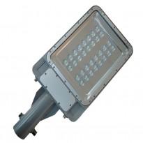 Farol LED 80W CREE 100º IP67 6000K - Iluminación LED