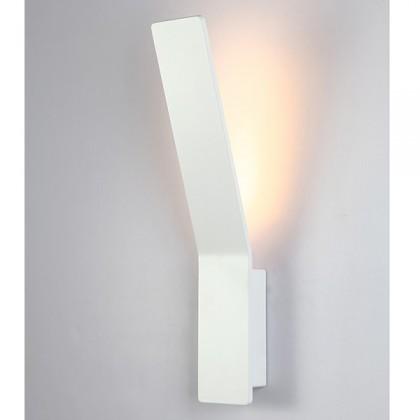 Aplique LED 6W 60º Area-led