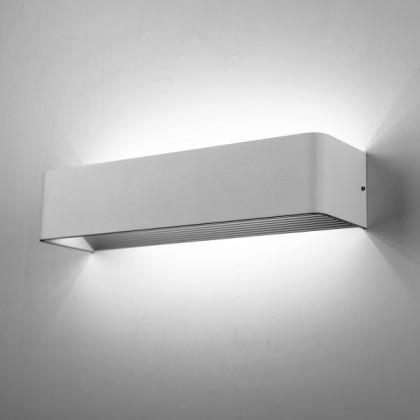 Aplique LED 9W 38°