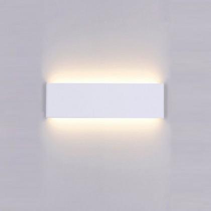 Aplique LED 9W 140º Area-led