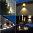 Aplique LED 6W TAJO 3000K Exterior IP54 Area-led