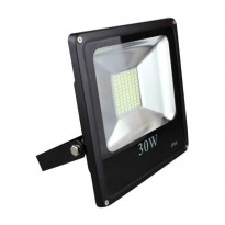 Foco Projector LED 30w SMD 5730 Area-led