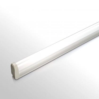 Regleta LED T8 LED 18W 120CM