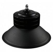 CampĂ¢nula LED PRO 100W SMD 3030-3D Driverless 125/Lm/W