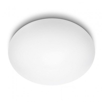 Plafón LED 18W Area-led