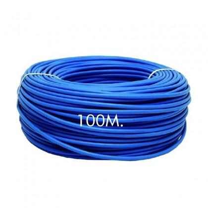 Cable Libre de Halogenos 1.5mm. Area-led
