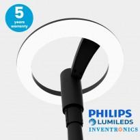 Farol LED 60W URBAN Philips Lumileds SMD 3030 160Lm/W - Iluminación LED