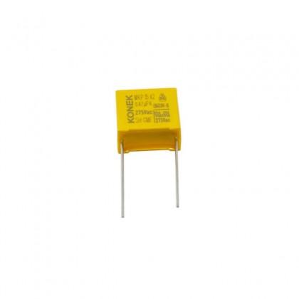 KIT Antiparpadeo LED Area-led