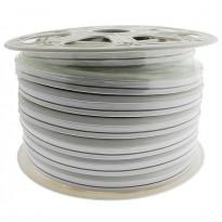Neón LED Flexible 220V Bobina 25m 8.5w/m RGB Area-led - Tiras Led Y Neón Led