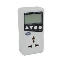 Voltimetro Multifunções - Componentes Eletrônicos