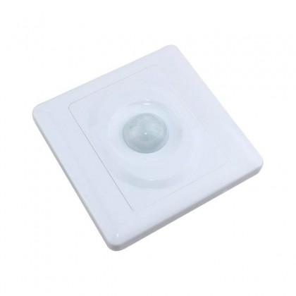 Sensor infravermelhos 30-150º