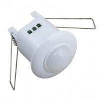Sensor infravermelhos Ac220-240V - Componentes Eletrônicos