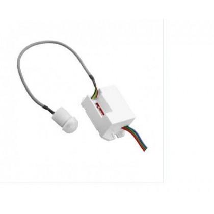 Sensor infravermelhos Mini 220-240v