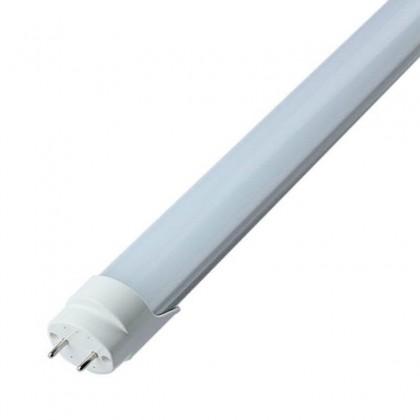 Tubo LED 18W Aluminio 180º 120cm Area-led