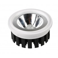 Lámpara LED AR111 20W 60º Area-led