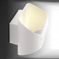 Aplique LED 3W 60º Area-led - Iluminación LED