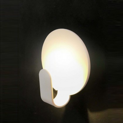 Aplique LED 3W 60º Area-led