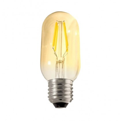 Bombilla LED filamento 4W 360º E27 Area-led