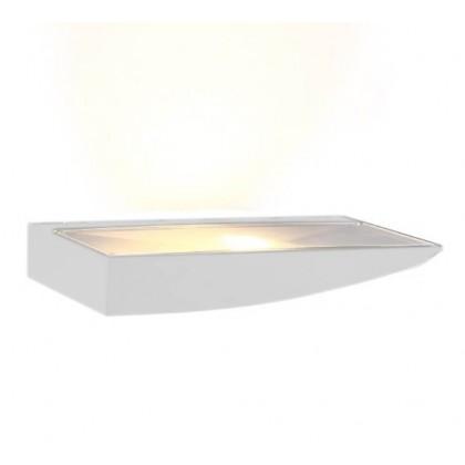 Aplique LED 20W 120°