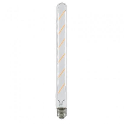 Bombilla LED Filamento 6W E27 T30L Area-led