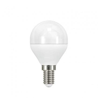 Bombilla LED 6W E14 G45 300º Area-led