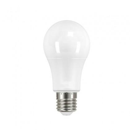 Bombilla LED 9W E27 A60 300º Area-led
