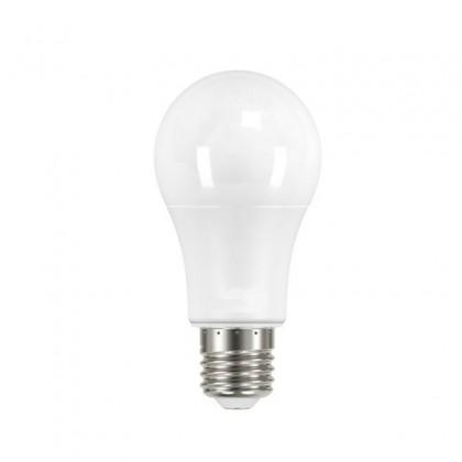 Bombilla LED 12W E27 A60 300º Area-led