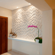 Downlight LED Circular 10W 120º Area-led